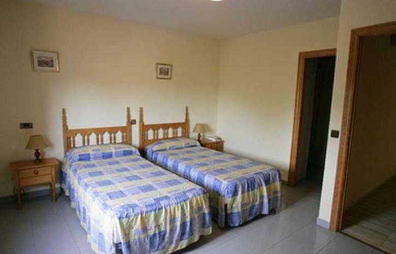Infante - Room - 2