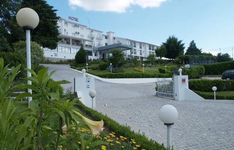 Belsol Hotel - Hotel - 0