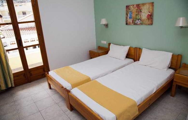 Frida Village Apartments - Room - 5