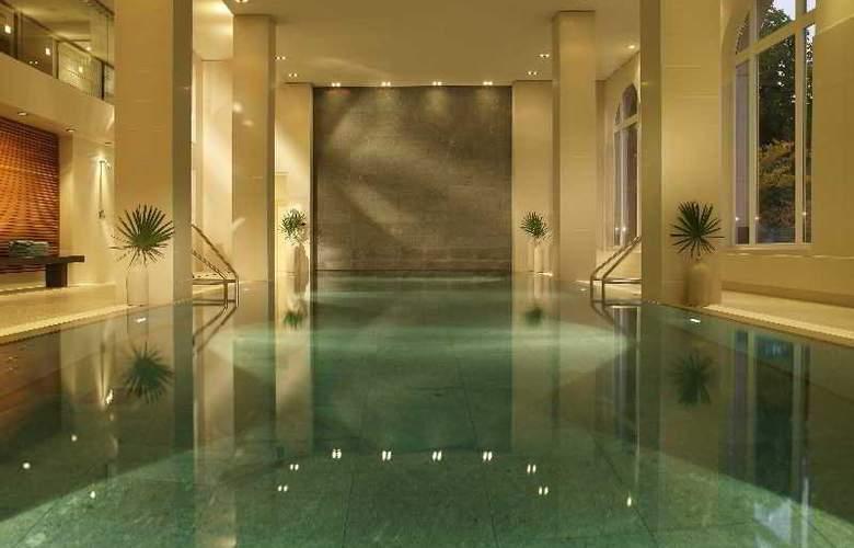 Villa Kennedy - Pool - 5