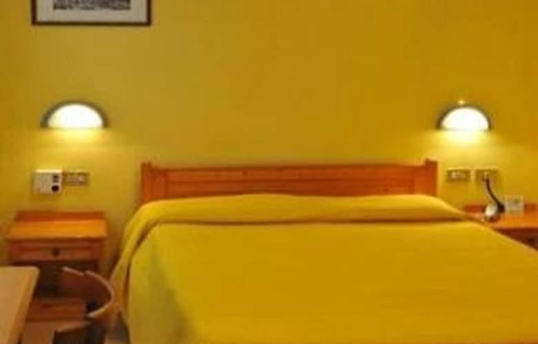 Locanda Silva - Room - 1