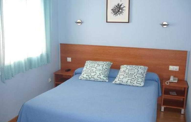 Tolosa Salou - Room - 2