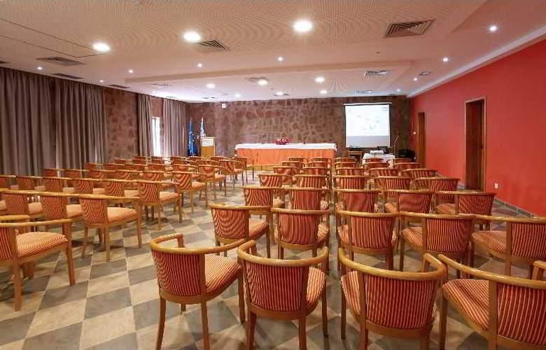 Pestana Tropico - Conference - 16