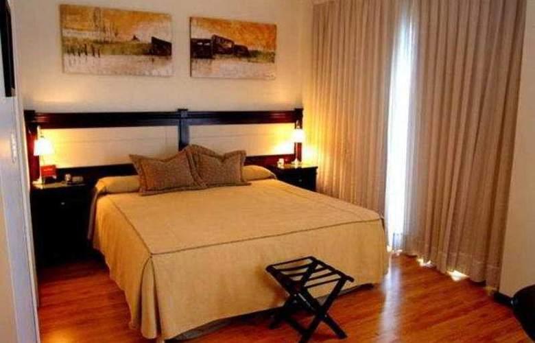 Villaggio Hotel Boutique - Room - 2