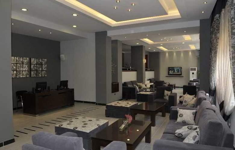Arion - Hotel - 4