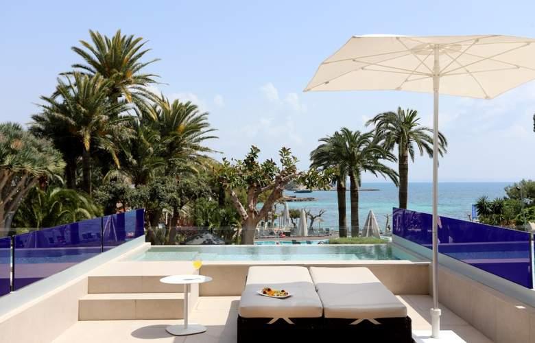 Son Caliu Hotel Spa Oasis - Room - 11