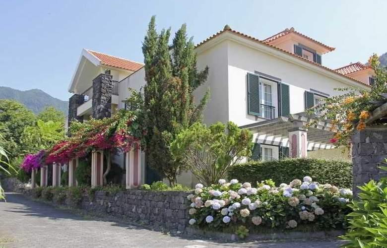 Solar Da Boaventura - Hotel - 0