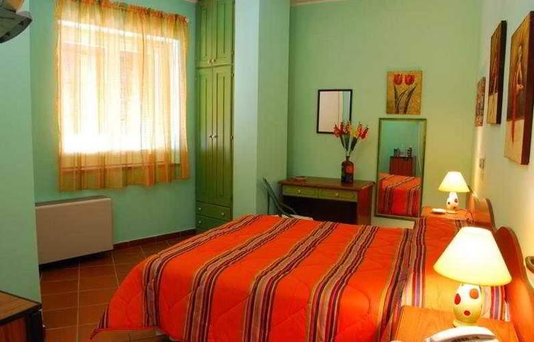 Ontani - Room - 4