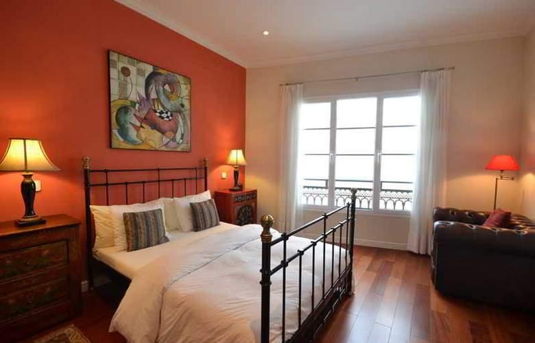 Casa Tucana - Room - 28
