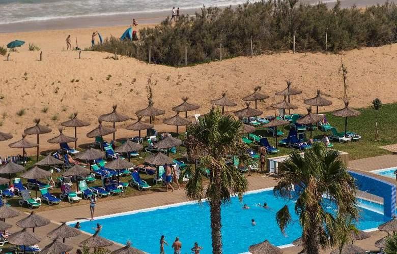 Vila Baleira Thalassa Porto Santo - Pool - 23