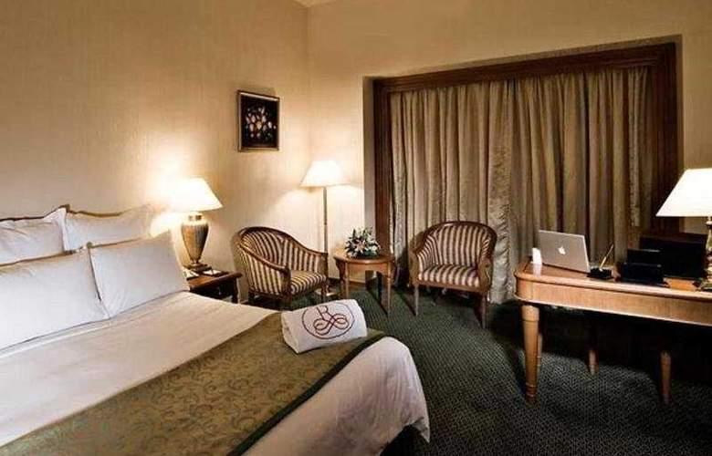 Renaissance Kota Bharu - Room - 4