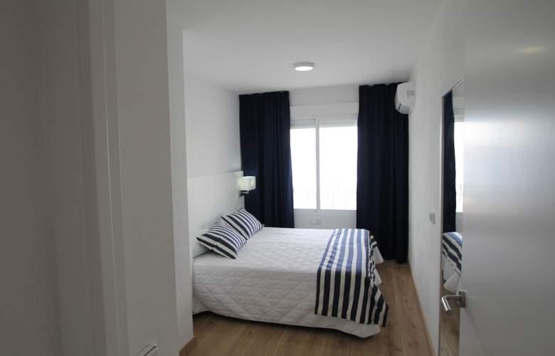 La Mar - Room - 9