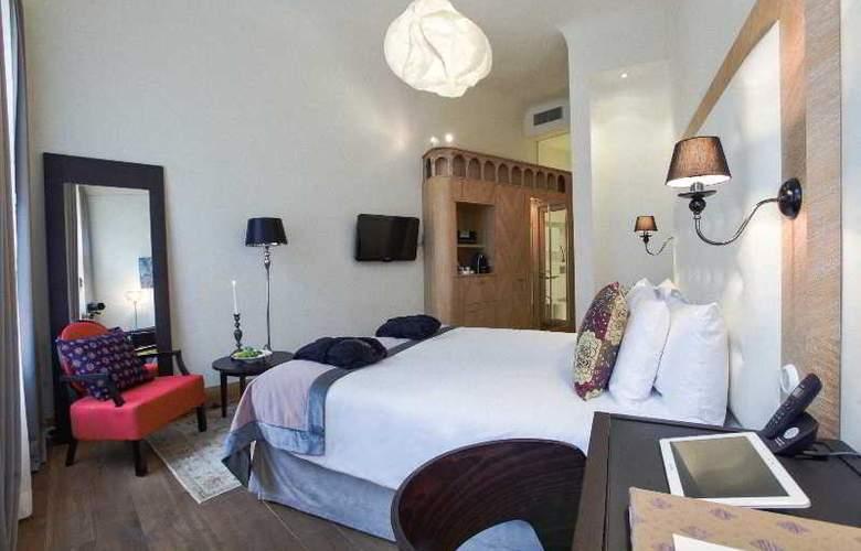 Dome Hotel & Spa - Room - 11