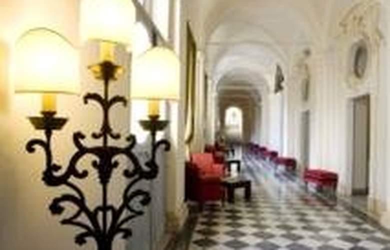 VOI Donna Camilla Savelli - Hotel - 5