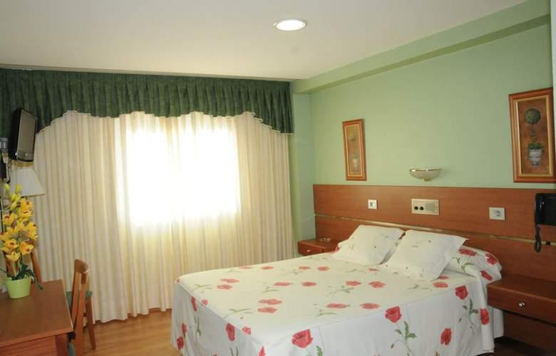 Canaima - Room - 4