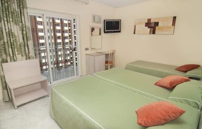 Servigroup Calypso - Room - 9