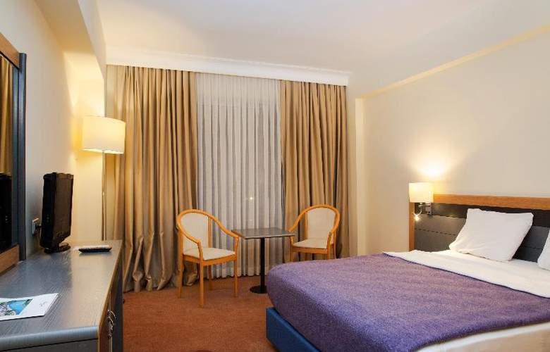 Marina Hotel - Room - 23