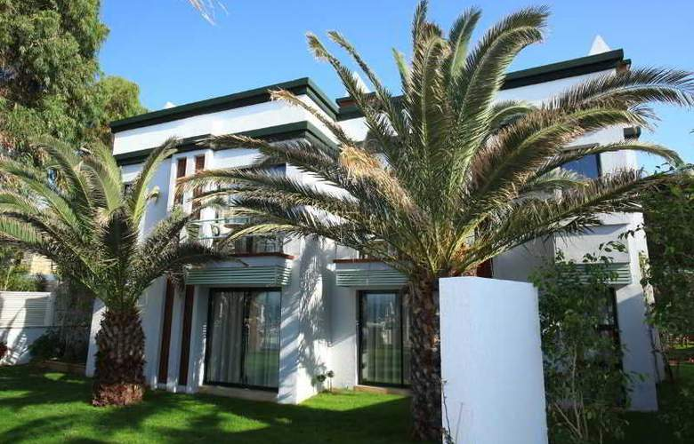 Grand Yazici Torba Beach - Hotel - 2
