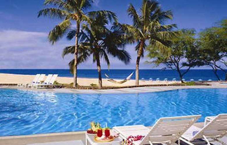 The Westin Hapuna Beach Resort - Pool - 7