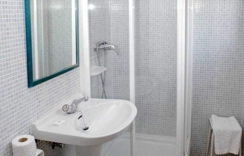 Hotel Tramontana - Room - 3