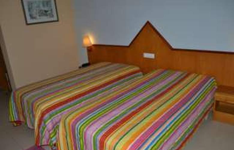 Laitau - Room - 1