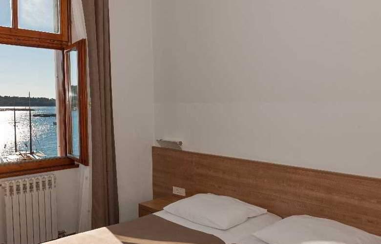 Adriatic - Room - 12