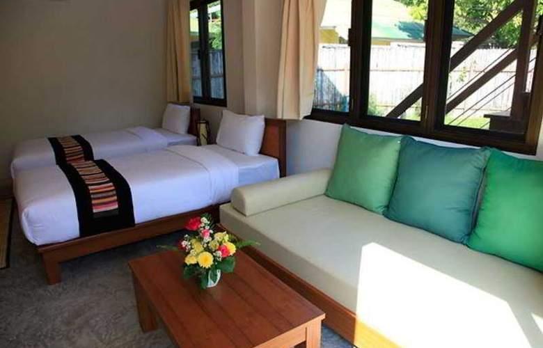 Samed Cabana - Room - 3