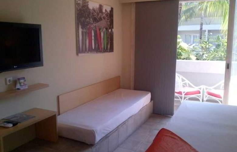 Oasis Kuta - Room - 32