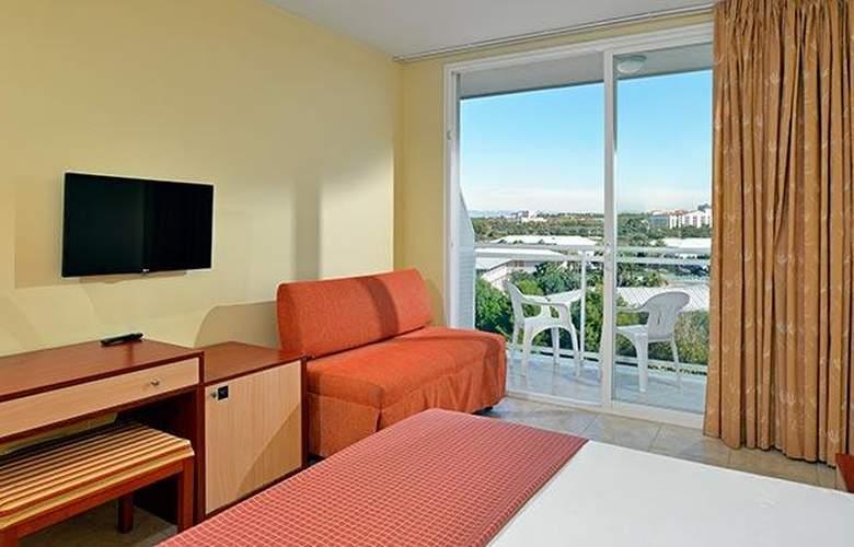 Sol Costa Daurada - Room - 5