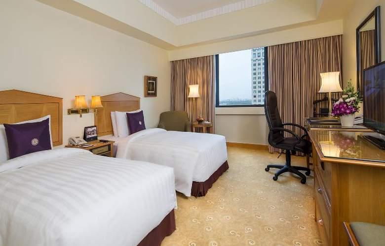 Saigon Prince - Room - 18