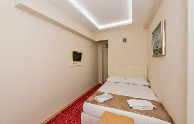 Maral - Room - 9