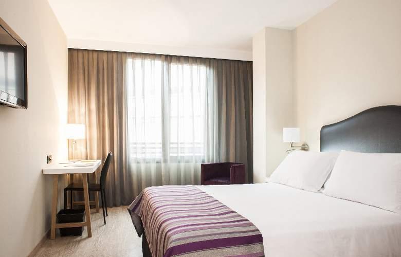 Exe Moncloa - Room - 23