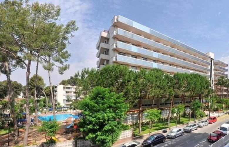 Marinada - Hotel - 2