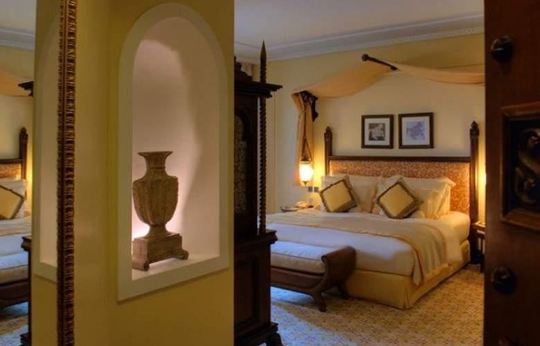 Madinat Jumeirah Al Qasr - Room - 10