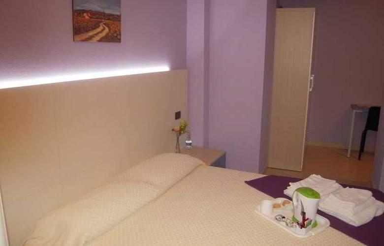 Le Viole - Room - 8