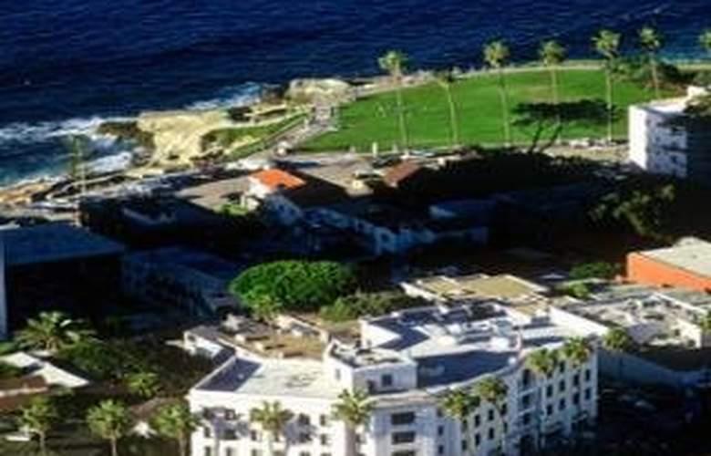 Grande Colonial - Hotel - 0