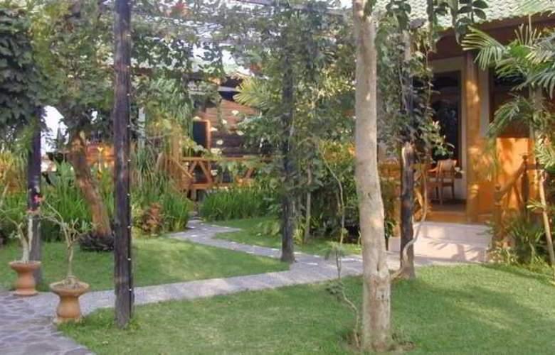 Bona Village Inn - Hotel - 0