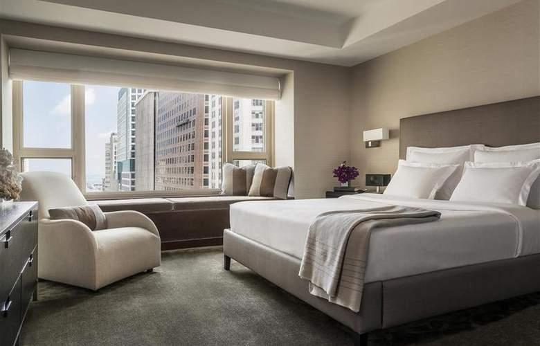 Park Hyatt Chicago - Hotel - 5