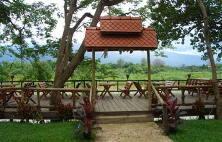 Tianna Garden Village - Restaurant - 7