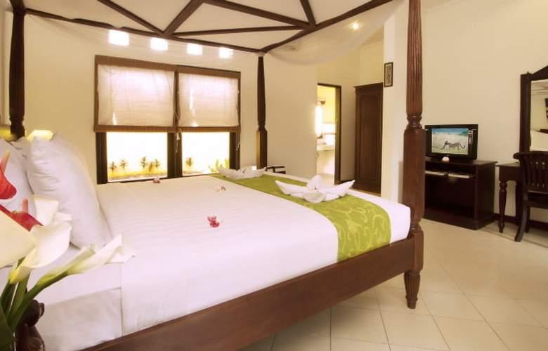 Bali Ayu - Room - 6
