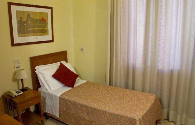 Villa Cesi - Room - 23