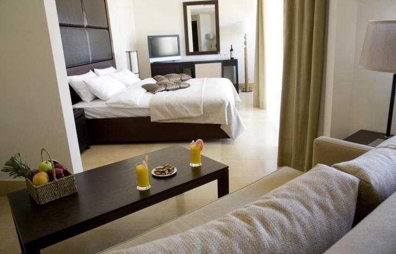 Grand Tala Bay Resort Aqaba - Room - 6
