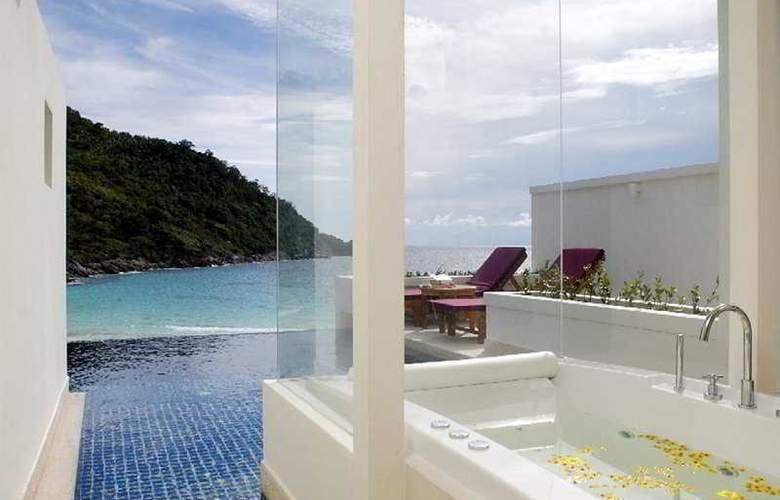 Racha Phuket - Room - 7