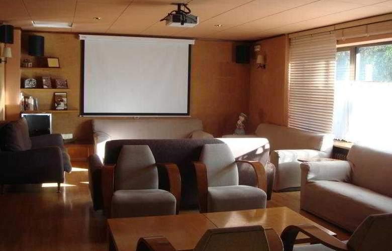 Lac Hotels Vielha - General - 0