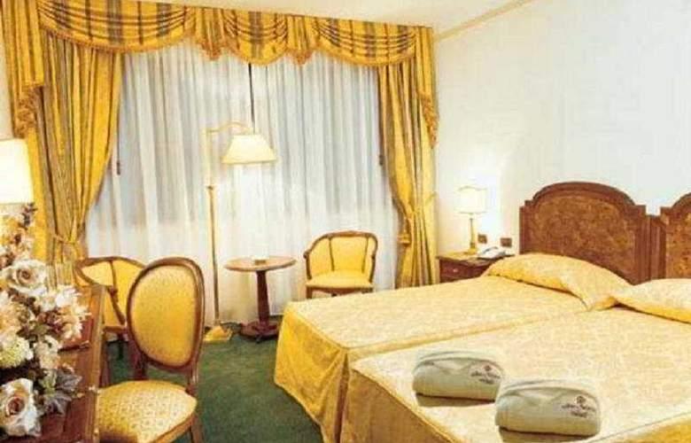 Grand Hotel San Marco - Room - 2