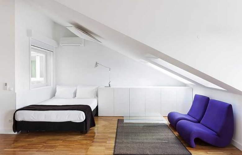 Hello Lisbon Bairro Alto - Room - 45