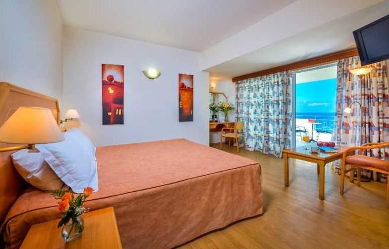 Rethymno Mare - Room - 6