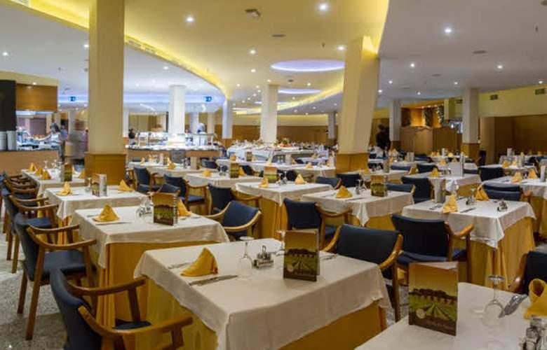 Madeira Centro  - Restaurant - 19