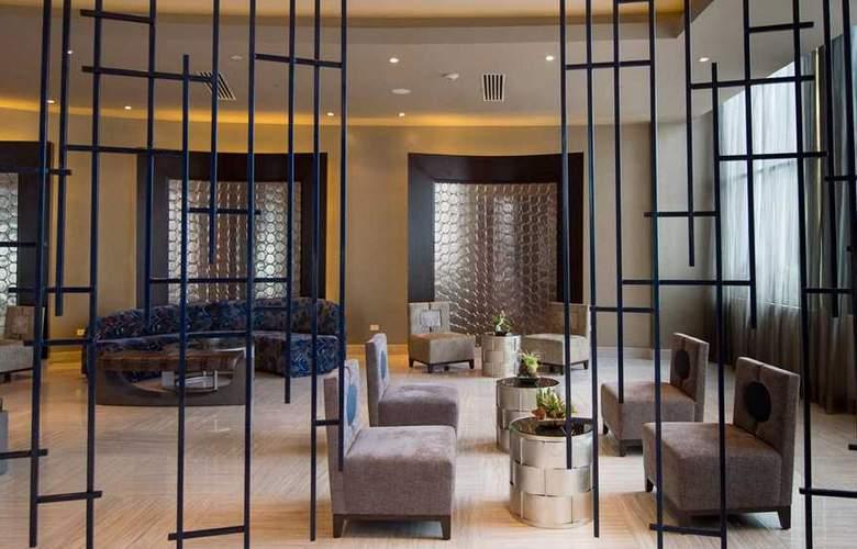 Hilton Panama - General - 1