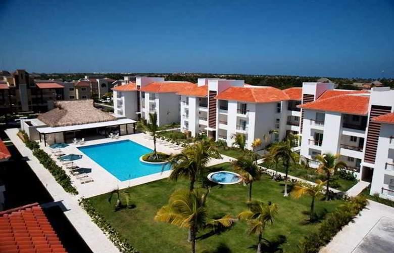 Karibo Punta Cana - Hotel - 8